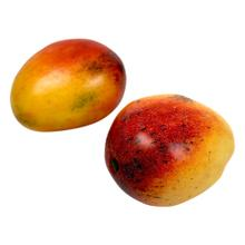 Tommy Atkins Mangos Pack of 2