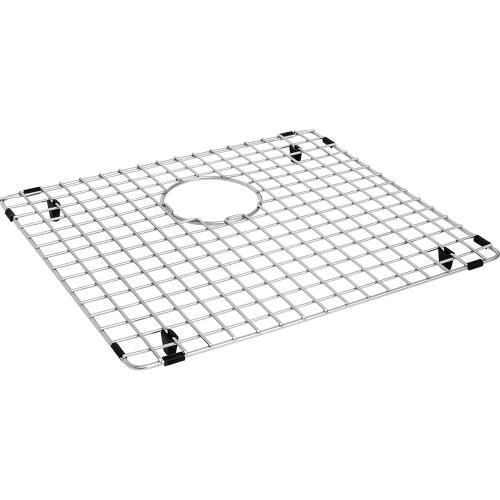 Franke - Grid Stainless Steel