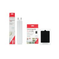 PureSource Ultra(R) Replacement Ice and Water Filter (ULTRAWF) and Air Filter (PAULTRA)
