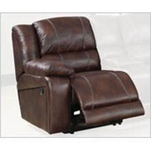 LAF Reclining Chair