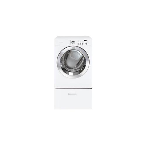 Frigidaire Affinity - Frigidaire Affinity 7.0 Cu. Ft. Electric Dryer