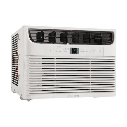 Product Image - Frigidaire 10,000 BTU Window-Mounted Room Air Conditioner