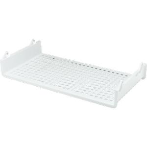 Frigidaire - Frigidaire SpaceWise® Freezer Shelf