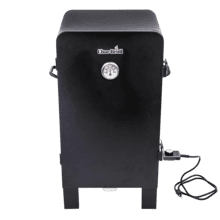 Product Image - Analog Electric Smoker