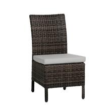 See Details - Coral Gables Dining Side Chair