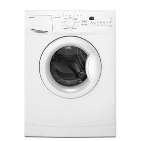 [CLEARANCE] 2.0 cu. ft. Compact Front Load Washer with Versatile Installation. Clearance stock is sold on a first-come, first-served basis. Please call (617) 268-7500 for product condition and availability.