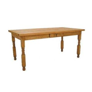 Lyon Dining Table 39in X 60in