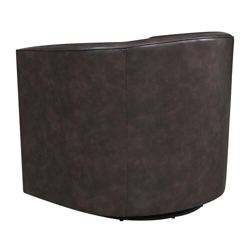Gallery - Swivel Accent Chair