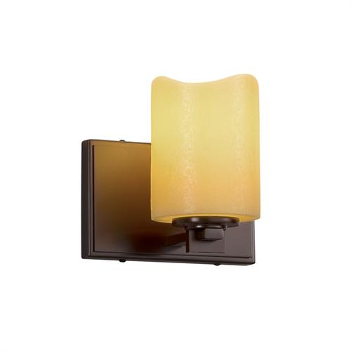 Era 1-Light Wall Sconce