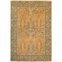 """View Product - Hillcrest HIL-9019 18"""" Sample"""