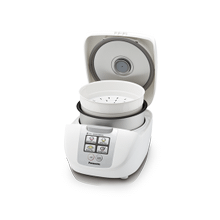 SR-DF181 Rice Cookers
