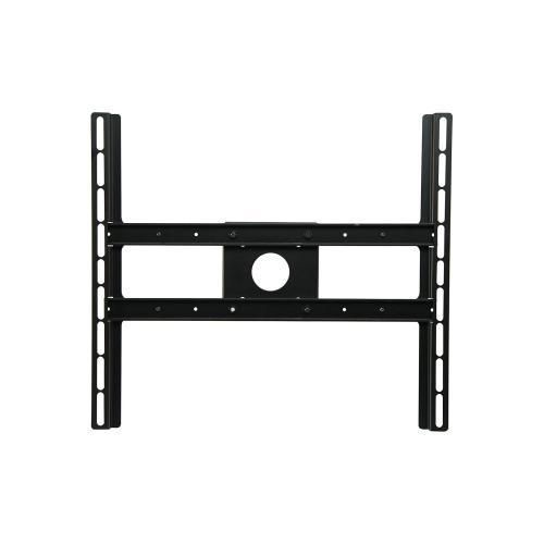 Medium Universal Adapter For Modular Series Flat Panel Display Mounts