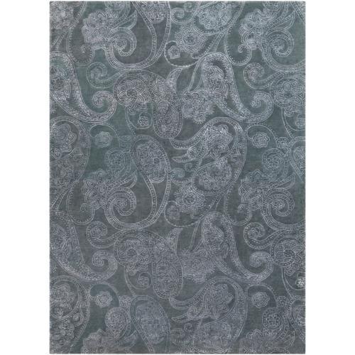 Surya - Modern Classics II CAN-2078 8' x 11'