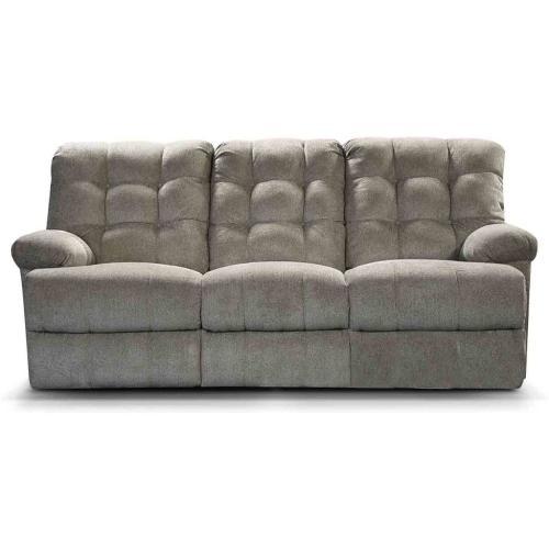 EZ201 EZ200 Double Reclining Sofa