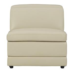 Texline Right-arm Facing Armless Power Recliner