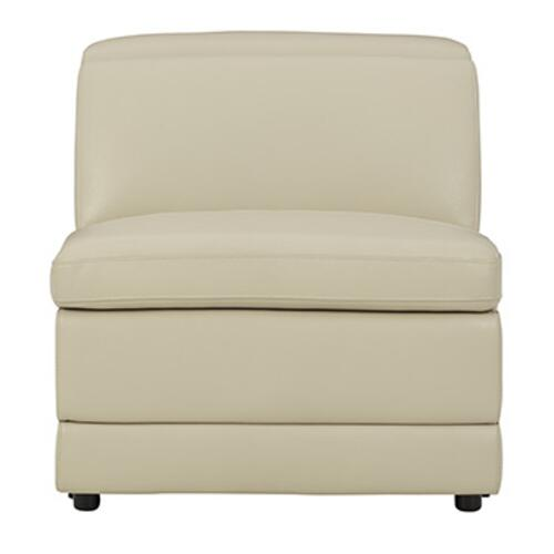 Product Image - Texline Armless Chair