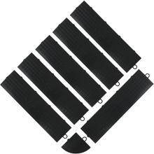 View Product - Edge Trim - Male (6-Pack + 1 Corner)