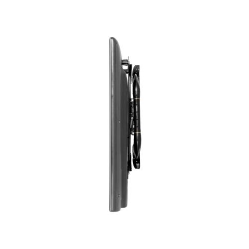 """DesignerSeries Universal Ultra Slim Articulating Wall Mount for 32"""" to 50"""" Ultra-thin Displays"""