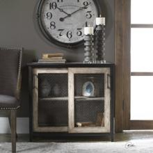Dylan Accent Cabinet