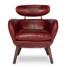 Bruges Arm Chair