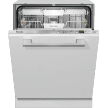 See Details - G 5051 SCVi Active - Fully integrated dishwashers in tried-and-tested Miele quality at an affordable entry-level price.