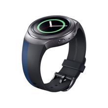Gear S2 x Atelier Mendini Watch Strap
