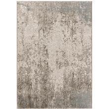See Details - Mysterio Beige/grey 12257 Rug