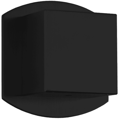 Volume Control Trim Kit, SQU + Safire