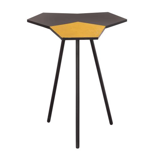 Product Image - Kamal Side Table