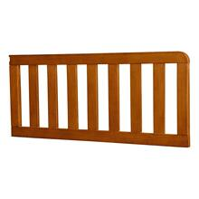 Toddler Guardrail (180110) - Heirloom Honey (50)