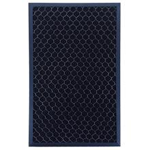 Sharp Active Carbon KC850U Replacement Filter