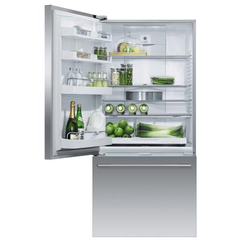 "Product Image - Freestanding Refrigerator Freezer, 32"", 17.1 cu ft"