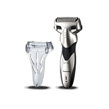 ES-SL33 Men's Shavers