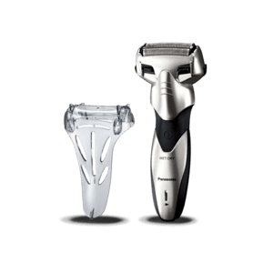 ES-SL33 Men's Shavers