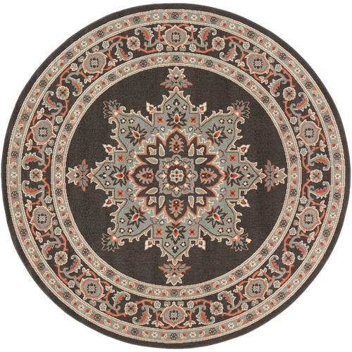 "Alfresco ALF-9671 8'10"" Round"