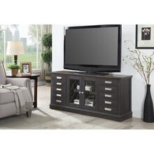 Lincoln Park 63 in. TV Console
