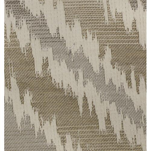 Castelle - Alameda Flame Cushion Fabric