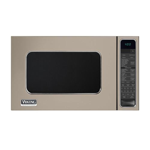 Viking - Taupe Convection Microwave Oven - VMOC (Convection Microwave Oven)