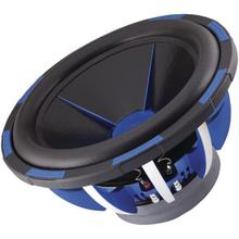 "MOFO-X Series DVC 4 Subwoofer (12"", 2,700 Watts)"