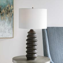 See Details - Mendocino Table Lamp