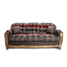 See Details - Queen Size Sleeper Sofa