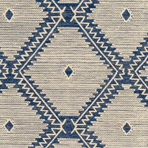 Surya - Bedouin BDO-2313 6' x 9'