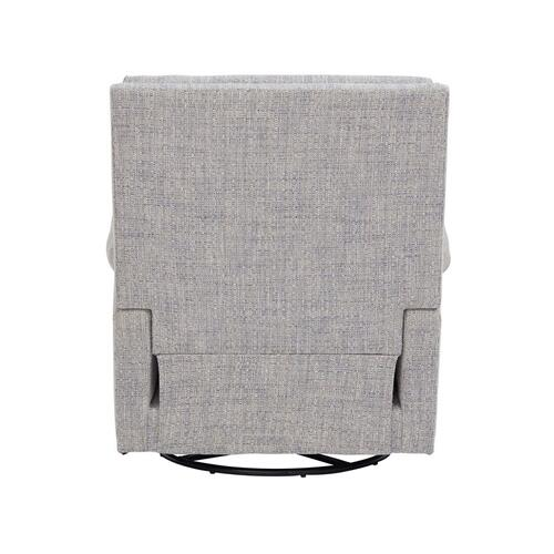 Universal Furniture - Maria Swivel Glider Recliner - Special Order