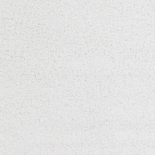 """Galaxy Shag GYS-4500 7'10"""" x 10'2"""""""