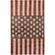 """View Product - Scarborough SCR-5156 3'3"""" x 5'3"""""""