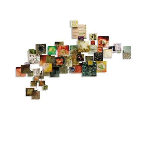 Artisan House - Quadrilateral