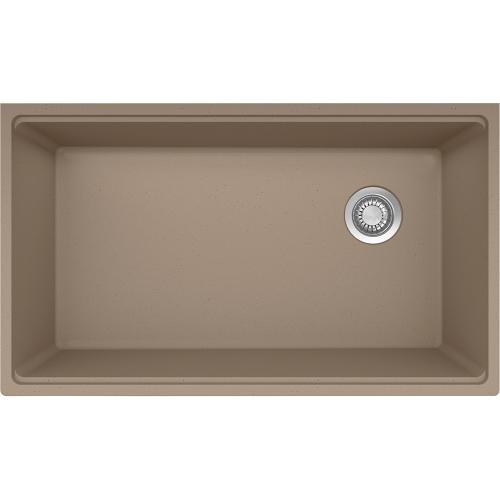 Franke - Maris MAG11031OW-OYS Granite Oyster