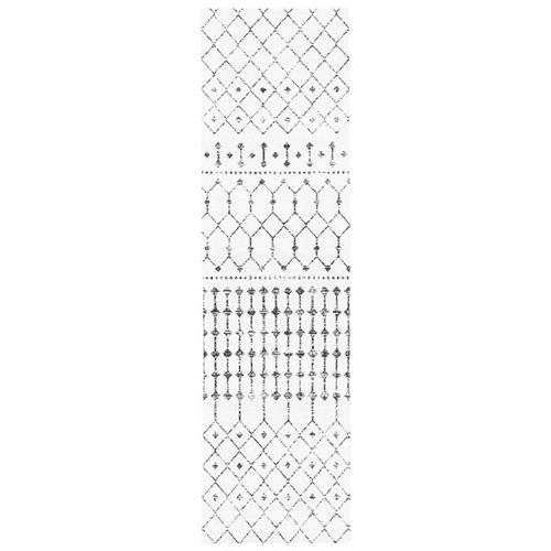 Safavieh - Classic Vintage Hand Woven Rug