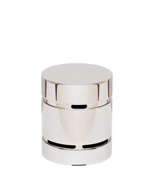 Waterstone Contemporary Single Port Air Gap - 3020 Product Image