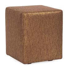 See Details - Universal Cube Glam Chocolate
